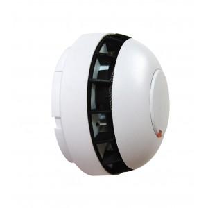 Fike Twinflex Multidetector