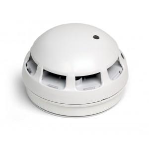 Fike Twinflex ASD Multidetector
