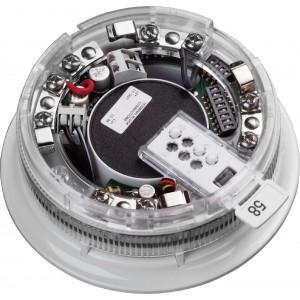 Apollo XP95 Integrated Base Sounder