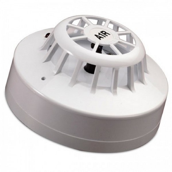 Apollo Series 65 AIR 57 Degree Standard Heat Detector