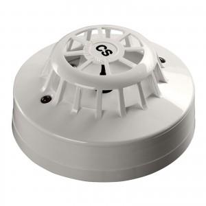 Apollo AlarmSense CS heat detector (static temperature)
