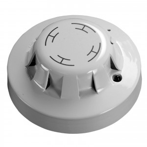 Apollo Series 65 Integrating Ionisation Smoke Detector