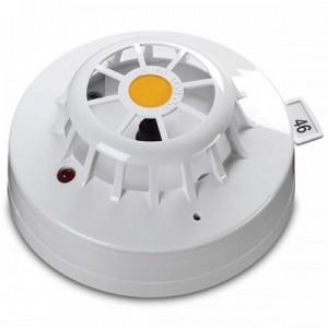 Apollo XP95 Standard A2S 55 Degree Heat Detector