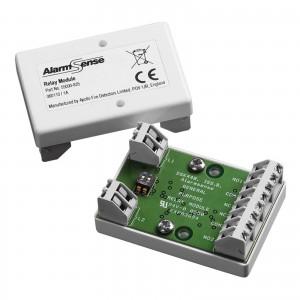 Apollo AlarmSense Alarm Relay Module