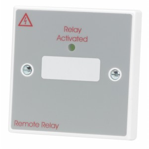 24V 5A Standard Relay