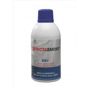 150ml Detectasmoke Can