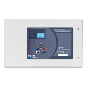 Sigtel 8 Line Master EVC Controller - no handset.