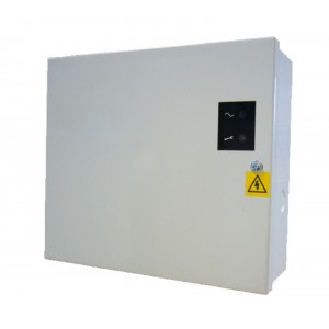 400 12v 1A Power Supply Unit
