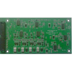 Fike TwinflexPro Expansion Card