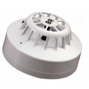 Apollo Series 65 BR 65 Degree Standard Heat Detector