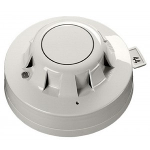Apollo Series 65 Ionisation Smoke Detector