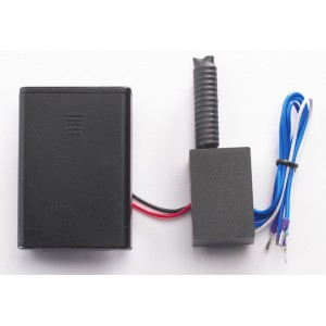 Easyswitch Wall Switch Transmitter