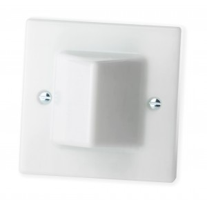 CTEC 800 Series Overdoor Light
