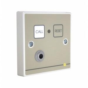 Quantec Call Point (button reset)