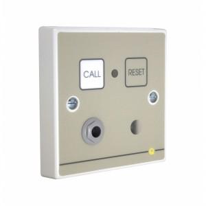 Quantec Call Point (IR receiver and Sounder)