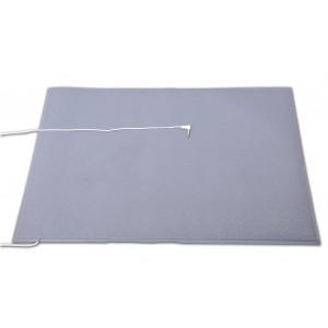 Quantec Dementia Care Floor Pressure Mat