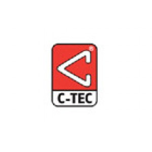 CTEC 2M Programming Lead ONLY