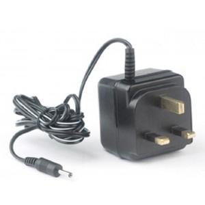 Quantec Single Way Charging Unit for QT412