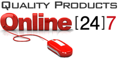 Quality Products Online 247